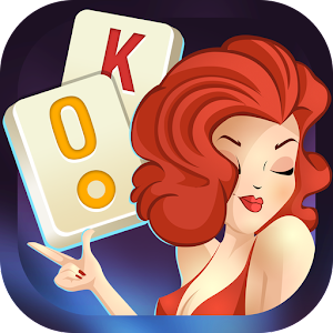 OkeyKolik for PC and MAC