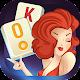 OkeyKolik (game)