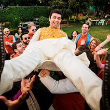 Vestuvių fotografas Mohamed Jameer (mohamedjameer). Nuotrauka 31.10.2019