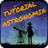 Astronomy Tutorial