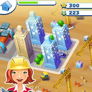 Tower bloxx my city for android download apk free.