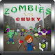 Download Zombies vs Chucky For PC Windows and Mac