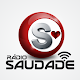 Download Radio Saudade For PC Windows and Mac