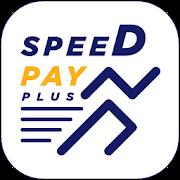 SpeedPayPlus