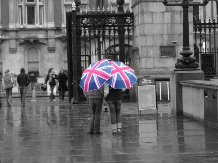 london-rain.jpg