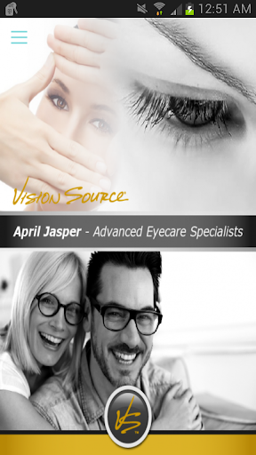 Vision Source West Palm Beach