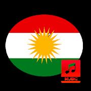 Free Kurdish Radio