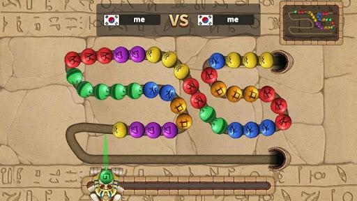 Marble King 1.2.9 screenshots 12