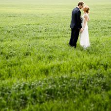 Wedding photographer Anton Antonenko (Anton26). Photo of 17.04.2015
