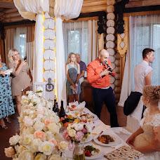 Jurufoto perkahwinan Anton Sidorenko (sidorenko). Foto pada 19.08.2019
