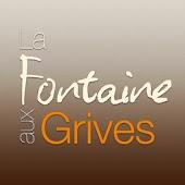 Tải Game La Fontaine aux Grives