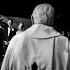 Wedding photographer Ruan Lategan (RuanL). Photo of 02.04.2018