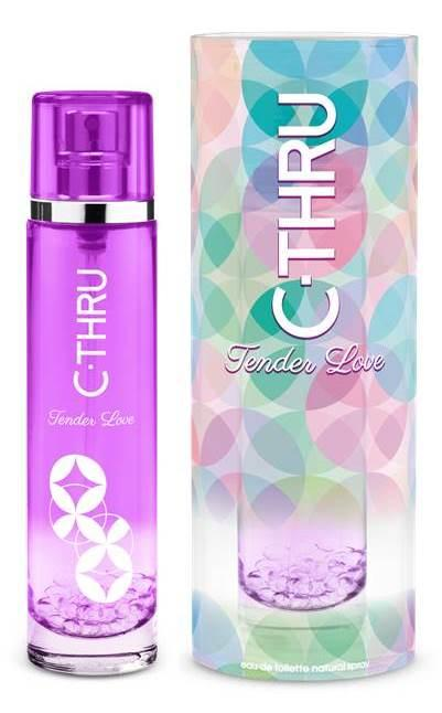C:\Users\Oliv Oil\Desktop\C-THRU TENDER LOVE\C-THRU TENDER LOVE 50ml.jpg