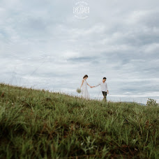 Wedding photographer Pham Anh Tú (PhamAnhTu). Photo of 27.05.2016