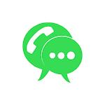 NEEO,Free IM & Chat Translator icon