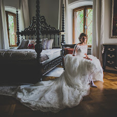 Wedding photographer Mariya Vie (marijavie). Photo of 15.12.2017