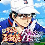 新テニスの王子様 RisingBeat 2.3.0