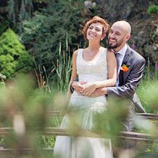 Wedding photographer Gemma Delgado (GemmaDelgado). Photo of 01.02.2016