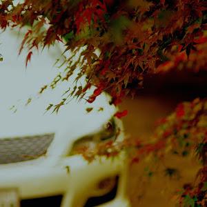 クラウンアスリート  20年式 アスリート3.5のカスタム事例画像 LOVE200【Jun Style】  さんの2020年11月28日06:32の投稿