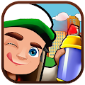 Guide Book Subway Surfers
