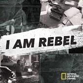 I Am Rebel