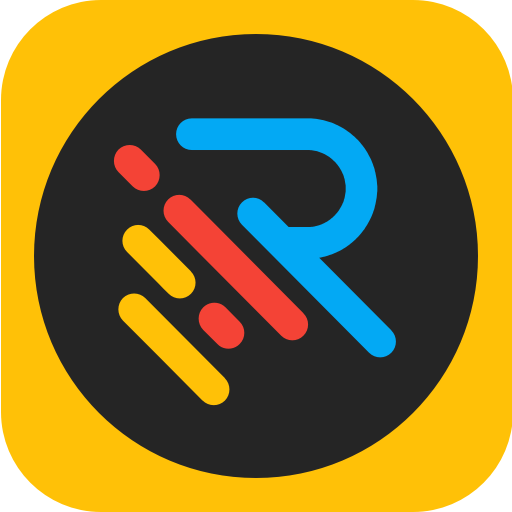 Rhythms - Learn How To Make Beats And Music - Apps on Google