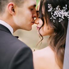 Wedding photographer Sergey Shulga (shulgafoto). Photo of 15.12.2016
