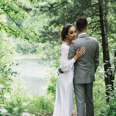 Wedding photographer Angelina Lari (angelina). Photo of 04.09.2017