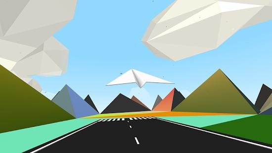 Flight Simulator 0- screenshot thumbnail