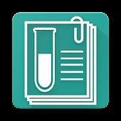 Tải Справочник анализов APK