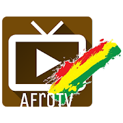 AfroTV Live - Watch All African TV Stations