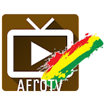 AfroTV Live - Watch All African TV Stations 1.0