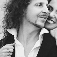Wedding photographer Razvan Emilian Dumitrescu (RazvanEmilianD). Photo of 29.03.2016