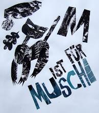 Photo: Clive - Hansel and Gretel - M ist für Muschi