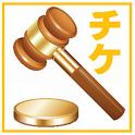 オクチケ icon