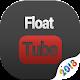 Floatube : Floating Music Video Player for Youtube