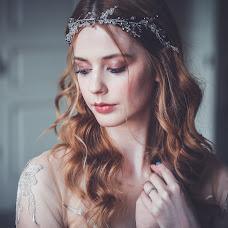 Wedding photographer Toma Uzhahova (Toma). Photo of 05.02.2018
