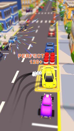 Drift Car Parking 2019: 3D Skiddy Racing Games 1.9 de.gamequotes.net 3