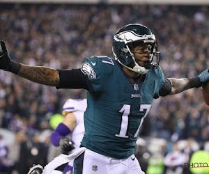Titelverdediger blijft dromen van Super Bowl dankzij de paal(!) terwijl ook Dallas, Indianapolis en LA Chargers winnen
