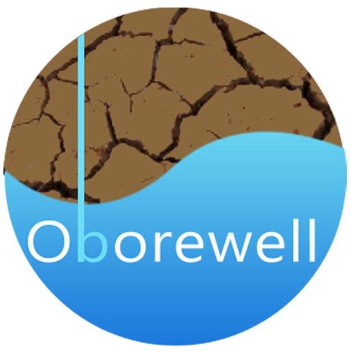 Oborewell