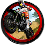 RiderSkills 1.3.0