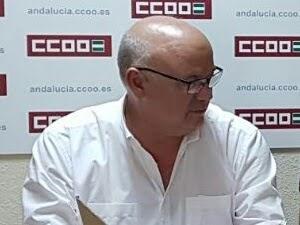 CCOO demanda la equiparación salarial de la plantilla de la empresa Amanecer