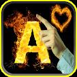 كتابة .. file APK for Gaming PC/PS3/PS4 Smart TV