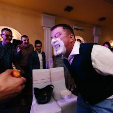 Wedding photographer Vasi Pilca (vasipilca). Photo of 28.07.2018