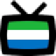 Sierra Leone TV