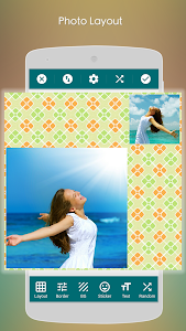 Photo Layout screenshot 18