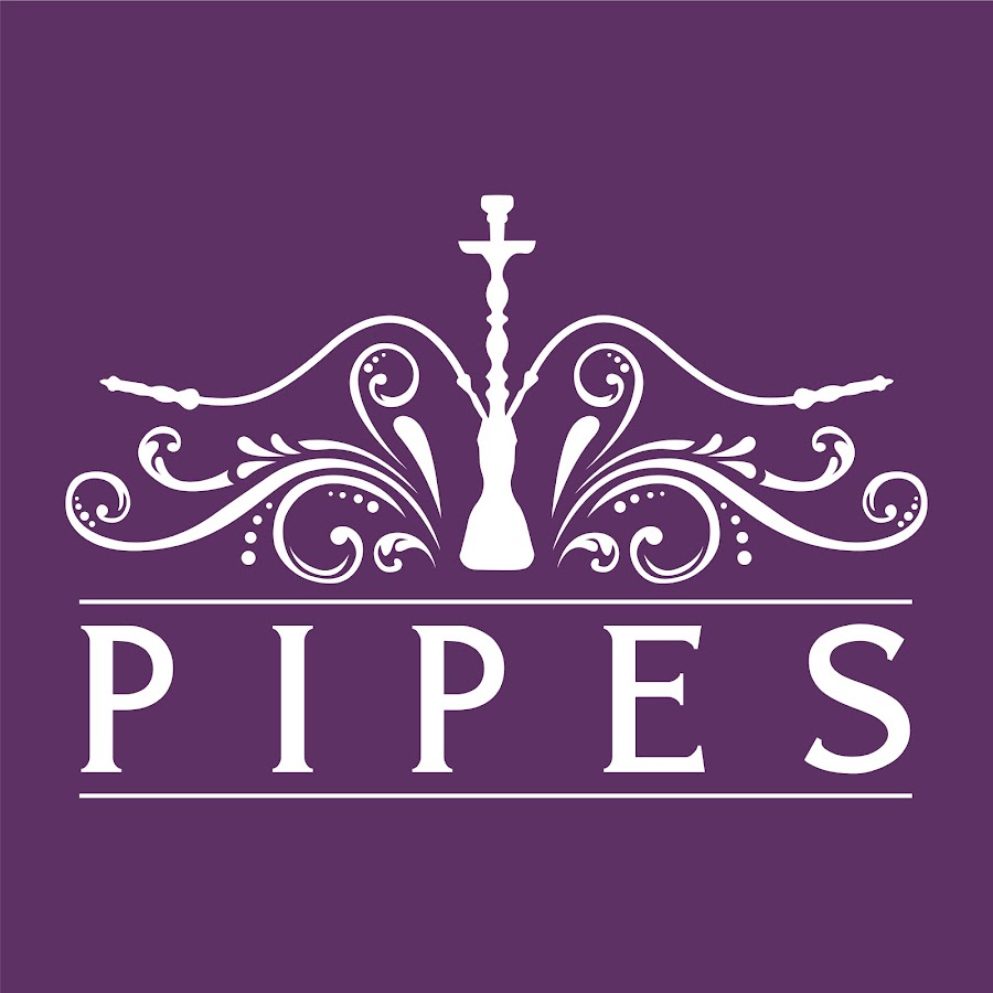 Pipes-Shisha- screenshot