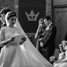 Wedding photographer Fernando Duran (focusmilebodas). Photo of 22.06.2019