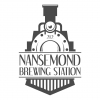 Nansemond Railhead Red IPA