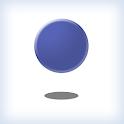 Bounce Ball – Pogo Craze Mania icon